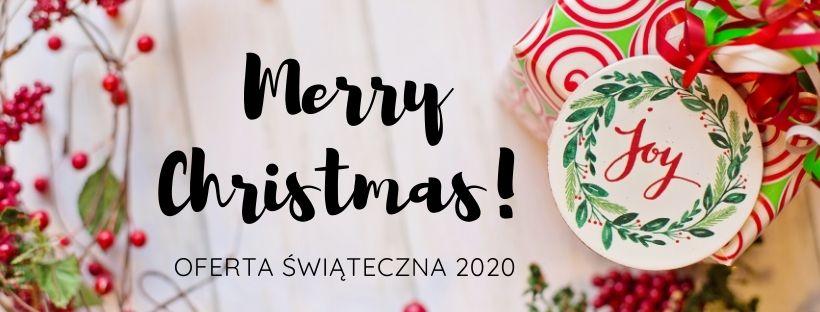 OFERTA ŚWIĄTECZNA JANSSEN COSMETICS 2020
